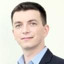 Krzysztof Słysz