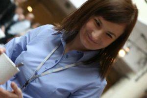 Aleksandra Sasin