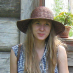 Justyna[1]